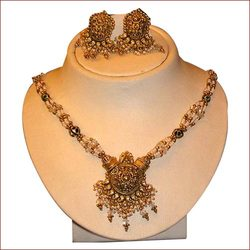 Bridal Jewelry Sets Bridal Jewellery Sets Manufacturers Suppliers