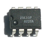 Eeprom Programmer - EPROM Memory Latest Price, Manufacturers