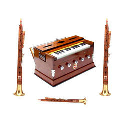 Traditional Indian Musical Instrument - Surjit Overseas ...