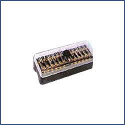 Circuit Fuse Boxes