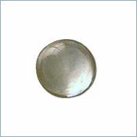 Sphericals