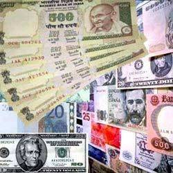 Buy forex in noida