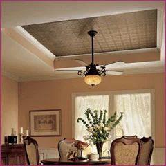 False Ceilings Architectural Designs Gurgaon B S Engineers - Architectural ceiling designs