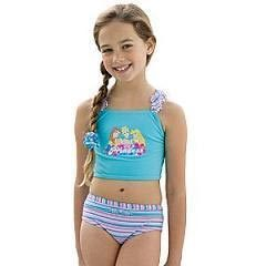 Kids Swimsuits - Children Swimsuits Suppliers, Traders ...