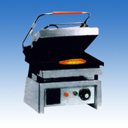 Hotel Amp Restaurant Equipment Manufacturer From New Delhi