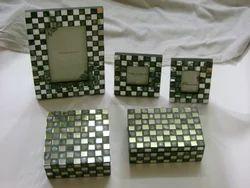 Manufacturer Of New Item Photo Frames By Zaid Handicrafts Sambhal