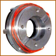 EK Type Multidisc Clutches