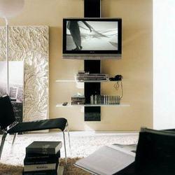 Flats Interior Designing Services in Vashisht Park New Delhi, Delhi ...