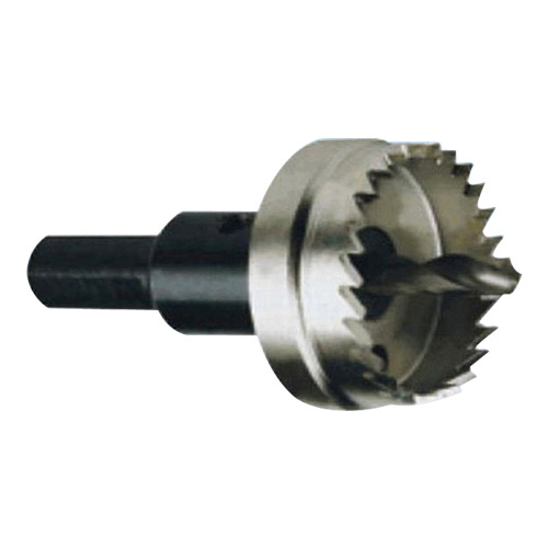 Cutting Tools Hole Saw Cutter Manufacturer From Nashik