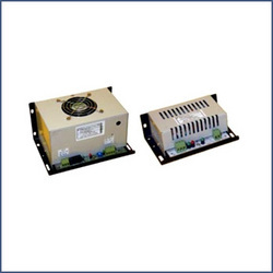 Power Supply Units