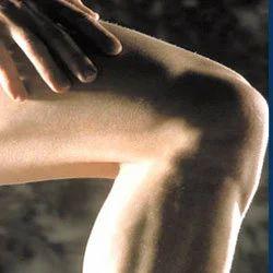 Joint Pain Arthritis Treatment