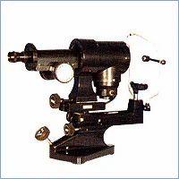 Surgical Keratometer