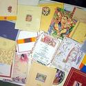 Marriage Card Printing Services