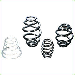 T34643 Probleme De Levier Levier Boite De Vitesse Mou Resolu also M 5300 W further Manufacturer Of Industrial Springs And Automobile Springs besides 2003 Ford Focus With A Trouble Code P2004 From Fixya also 1491044 E250 Rear Drum Anchor Pin Part. on 2014 focus coupe