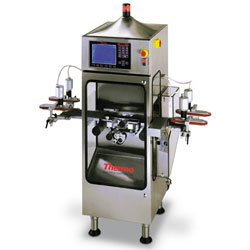 Checkweigher Equipment