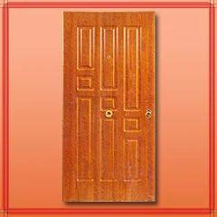 Teak door simple teak wood door designs simple teak wood for Teak wood doors manufacturers