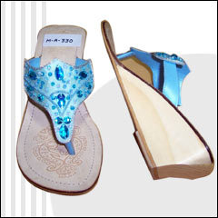 Beaded Sandals Beaded Sandal Suppliers Amp Manufacturers