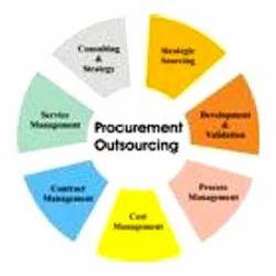 Procurement Services Procurement Amp Outsourcing Service