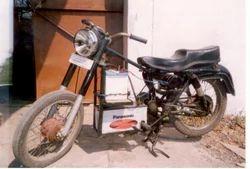 Electric Bike In Ahmedabad इलेक्ट्रिक बाइक अहमदाबाद