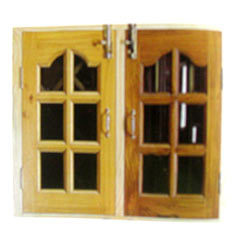 Incredible Wood Windows In Jaipur Rajasthan Suppliers Dealers Retailers Largest Home Design Picture Inspirations Pitcheantrous