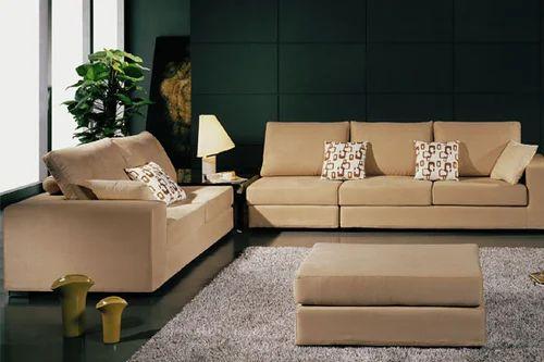 Modular Furniture Double Bed Manufacturer From Mumbai