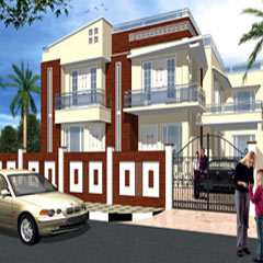Residential Housing Projects Services