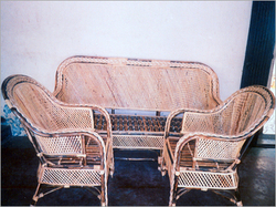 Bamboo Furniture Baans Ka Furniture Latest Price Manufacturers Amp Suppliers