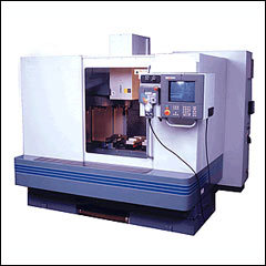 VMC Machined Components in Faridabad, Haryana   Suppliers, Dealers ...