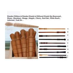 Wooden Stick at Best Price in India