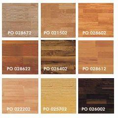 Wooden Flooring In Gurgaon Haryana India Indiamart