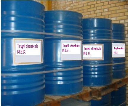 Industrial Solvents Amp Chemicals And Monomer Chemicals