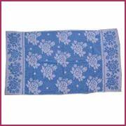 Pestal Towel