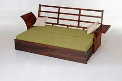 stretto sofa cum bed