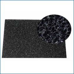 Activated Carbon Filters - Activated Carbon Filter Suppliers ...