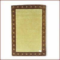 Designer Hand Woven Rugs Carpets Amp Rugs Shalimar