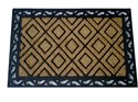 Light Rubberised Coir Mat