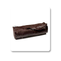 Yoga Mat Bag Manufacturers Suppliers Amp Exporters