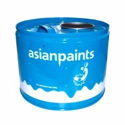Paint Drums