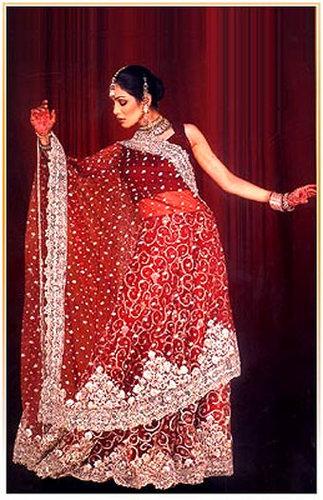 ac6346f699 Narsaria Impex - Price List of Bridal Sarees & Salwar Kameez