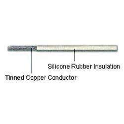 Silicon Cable