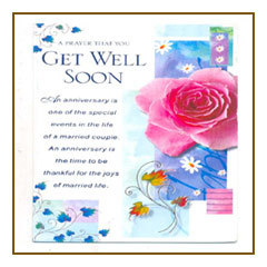 Get well soon cards monarch greetings and stationeries pvt ltd get well soon cards m4hsunfo