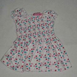 Childrens Readymade Garments