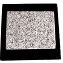 Polished Flamed Granite, Thickness: 15-20 Mm, For Flooring