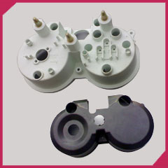 Speedometer Parts