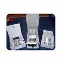 Telecommunication Distribution Boxes