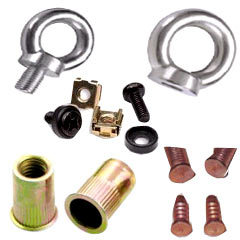 Panel Fastener Panel Fasteners Manufacturer Supplier
