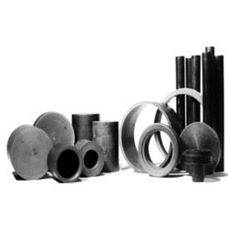 Polymer Peek Products