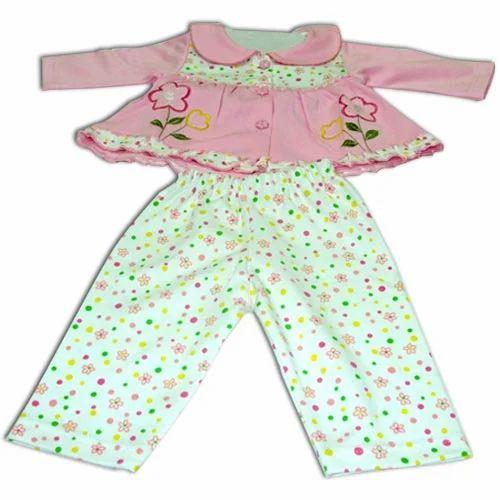Kids Night Suits ffd3c4215