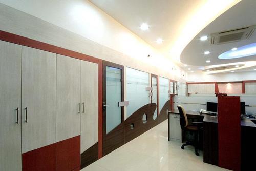 Charmant Prime Interiors U0026 Construction