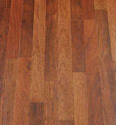 Wooden Deck Flooring In Thane वडन डक फलरग